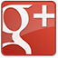 Find Maplesoft on Google Plus