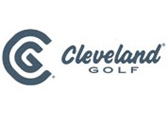 Customer logo Cleveland Golf
