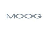 Customer logo Moog