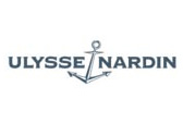 Customer logo Ulysse Nardin