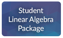 Student Linear Algebra Package