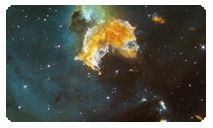 Maple Application: Calculating the Distance to a Supernova by the Expanding Photosphere Method