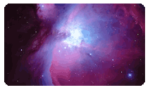 Maple Application: Calculating and Graphing the Bremsstrahlung Emission Over All Frequencies for the Orion Nebula
