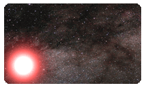 Maple Application: 
