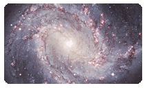 Maple Application: Radio-Band and B-Band Luminosity and Brightness of Galaxy NGC 5236