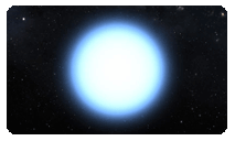 Maple Application: Saha's Equation (Helium in a White Dwarf)